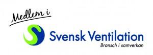 svenskventilation_medlem